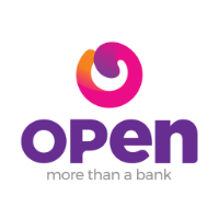 Open Financial Technologies