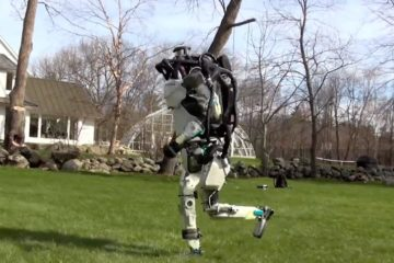 boston-dynamics-atlas-runs