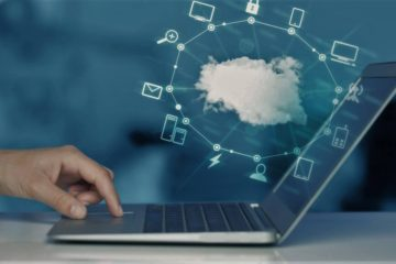 cloud hosting Should You Choose it for Your Startup
