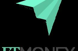 ETMONEY CreditLine