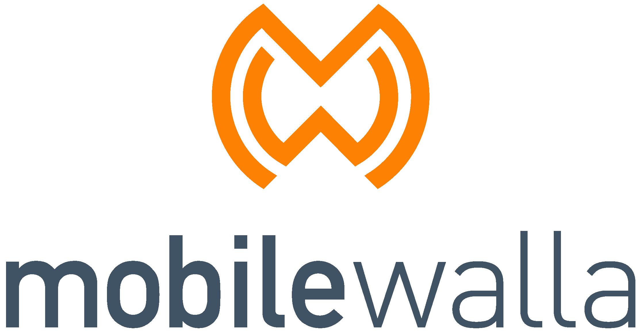 MobieWalla
