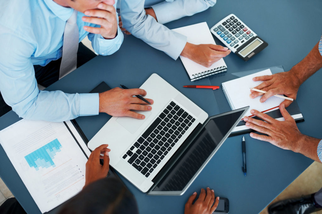 what is discounted cash flow and how it is important for your business