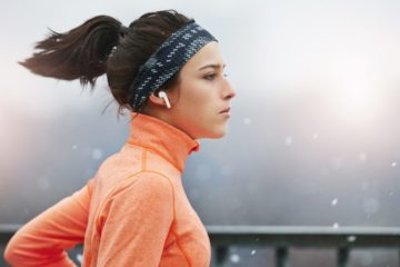 10-best-truly-wireless-earbuds-for-running-in-2018