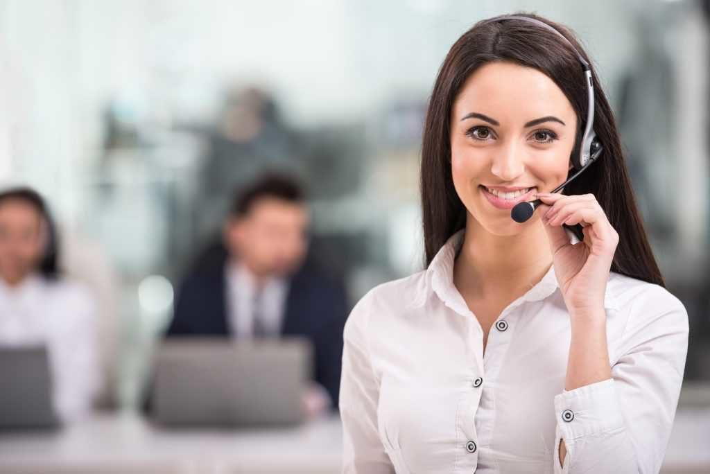 10 ways to boost your call center efficiency