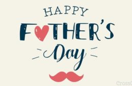 tech-products-to-gift-dad-this-father's-day