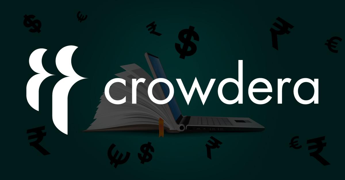 Crowdera