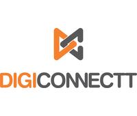 DigiConnectt