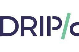 Drip Capital