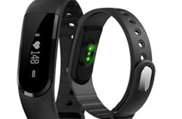 Easypro-Bluetooth-M2-Fitness-Band