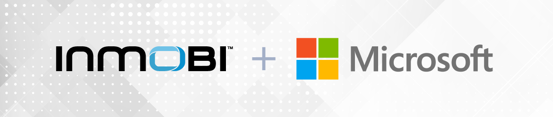 InMobi-Microsoft