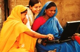 Making-the-impact-of-technology-more-powerful-for-women-in-rural-India