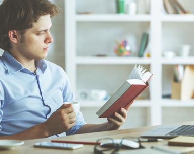 Psychology-books-every-entrepreneur-should-read