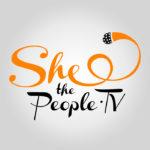 Shethepeople