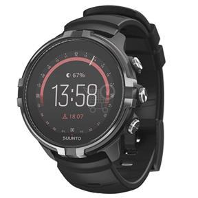 Suunto-Spartan-Sport-Wrist-HR-Watch