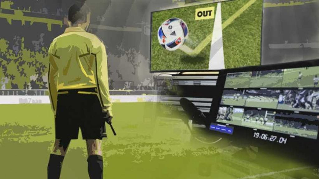 Technology-Behind-VAR