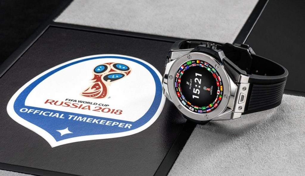 big-bang-referee-smartwatch