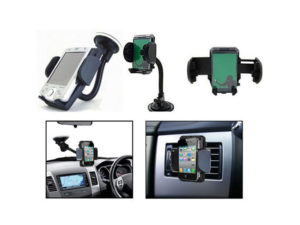 car-mobile-holder