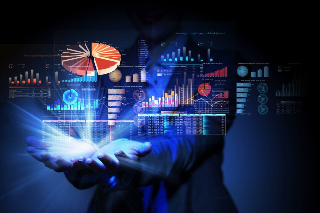 why and how a company must adopt data driven marketing strategy