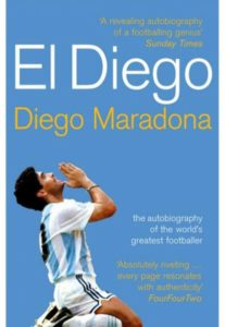 el-diego-diego-maradona