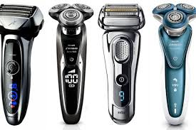 electric-shavers-trimmers