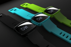 fitness-activity-trackers