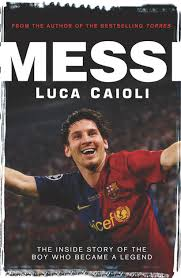 messi-by-luca-caioli