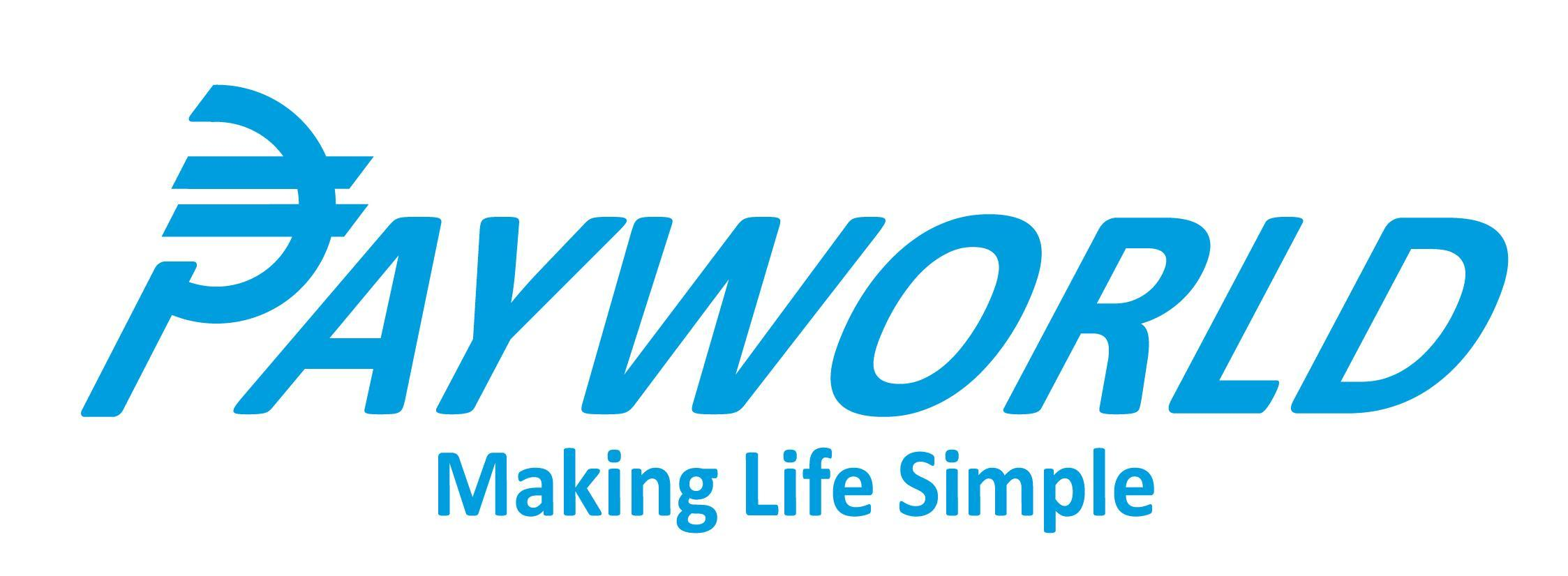 Payworld