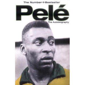 pele-the-autobiography