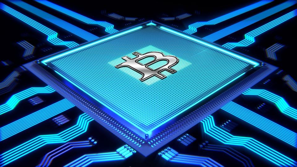 pixaboy-bitcoin