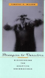 strangers-to-ourselves