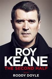 the-second-half-by-roy-keane