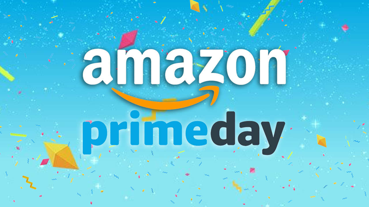 Pre-Amazon Prime Day 2018 Deals Available Now
