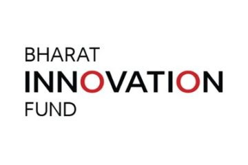 Bharat Innovation Fund