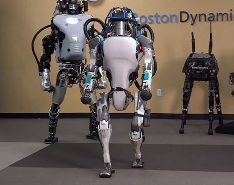 Boston-dynamics-story