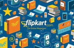 Flipkart the poster child for Start Ups