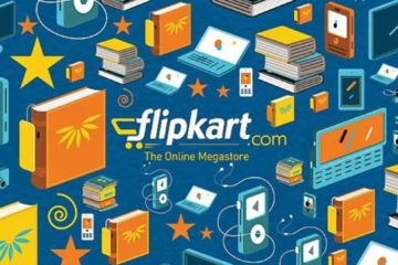 Flipkart the poster child for Start Ups
