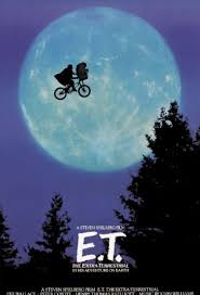 ET-the-extraterrestrial