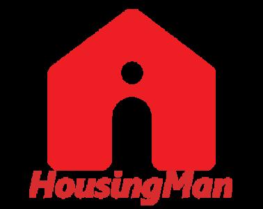 HousingMan