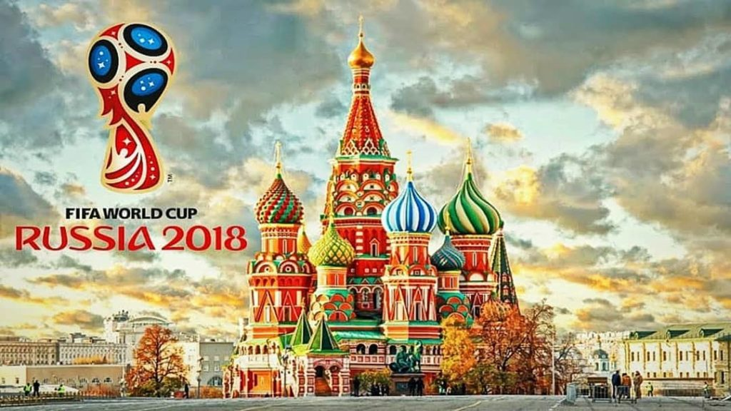 Impact-of-the-FIFA-World-Cup-on-Russian-economy