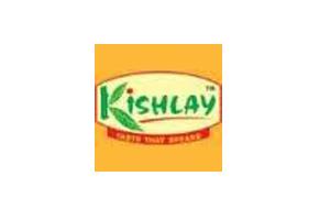 Kishlay Foods