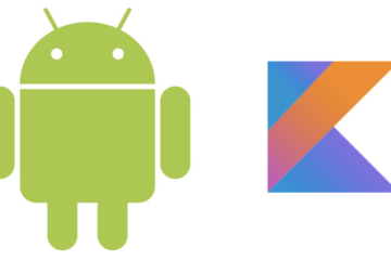 Learning-android-java-or-kotlin