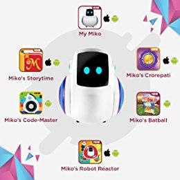 Miko-robot1