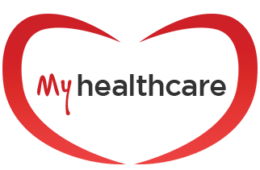 MyHealthcare