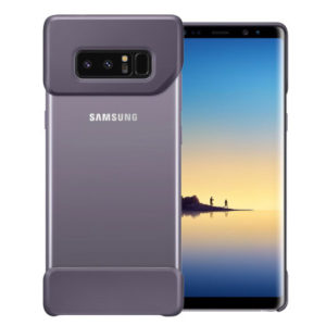 Samsung-Galaxy-Note 8