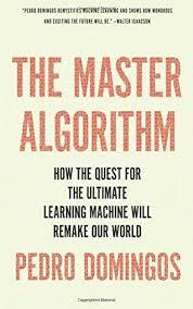The-master-algorithm