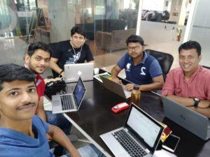 Trilyo_Team Picture