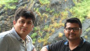 abhishek+gaurav-trilyo