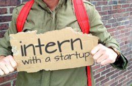 internship-in-startups