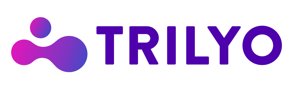 trilyo-primary-logo