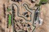 Amaravati Race Resort - AP